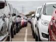 Sẽ tăng chu kỳ đăng kiểm xe kinh doanh vận tải lên 24 tháng