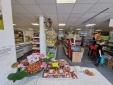 Vải thiều Việt Nam lần đầu lên kệ siêu thị tại Hà Lan, giá 550 nghìn đồng/kg