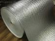 Tiêu chuẩn quốc gia về xốp cách nhiệt polyuretan sử dụng chất trợ nở dễ cháy