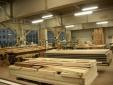 Nhiều tín hiệu khả quan đối với xuất khẩu đồ gỗ nội thất