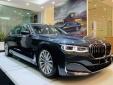 Một chiếc ô tô đang được giảm giá sâu tới 530 triệu đồng tại Việt Nam
