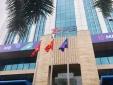 Ngân hàng MB được chấp thuận tăng vốn thêm gần 10.000 tỷ đồng