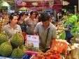 Nhiều biện pháp kích cầu thương mại hướng đến mục tiêu vừa phát triển kinh tế vừa chống dịch