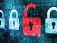 Quan ngại đối với quy định hành chính về mật mã thương mại của Trung Quốc