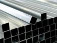 Rà soát chống bán phá giá thép mạ nhập khẩu từ Trung Quốc, Hàn Quốc