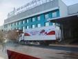 Vải thiều lần đầu tiên được xuất khẩu qua sàn thương mại điện tử Vỏ Sò của Viettel Post