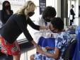 Công bố nền tảng chung giúp thu hẹp khoảng cách về tiếp cận vaccine
