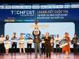 Hệ sinh thái khởi nghiệp đổi mới sáng tạo Việt Nam sau 6 năm thực hiện Đề án 844