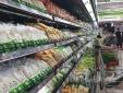 Hà Nội: Hàng hóa dồi dào đủ dùng trong 3 tháng, không lo thiếu