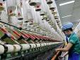 Nâng cao hiểu biết và hạn chế nguy cơ trong phòng vệ thương mại