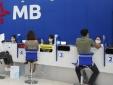 MB ủng hộ 10 tỷ đồng phòng chống dịch bệnh COVID-19 tại TP. Hồ Chí Minh