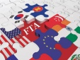 Giải pháp nâng cao năng lực cạnh tranh của doanh nghiệp vừa và nhỏ khi Việt Nam tham gia các FTA
