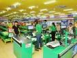 Hệ thống cửa hàng Bách Hóa Xanh của Thế giới Di động có đang được 'ưu ái'?