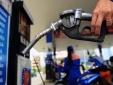 Chiều nay giá xăng có thể quay đầu giảm