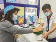 Đảm bảo cung ứng, bình ổn giá thuốc phòng, chống Covid -19