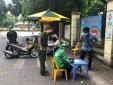 4 ngày đầu giãn cách xã hội, Hà Nội xử phạt hơn 3 tỷ đồng các trường hợp vi phạm