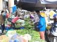 Hà Nội: Danh sách hơn 8.000 chợ, siêu thị, hàng tạp hóa đang mở bán