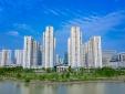 Quản lý vận hành dự án bất động sản: Thách thức không nhỏ