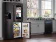 Tủ lạnh khử mùi, diệt vi khuẩn 99% chỉ là 'quảng cáo vống' không đáng tin