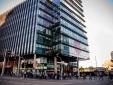 Đại học Western Sydney có tầm ảnh hưởng xếp thứ 34 thế giới