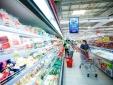 Đảm bảo hàng hóa thiết yếu cho thị trường, không để đứt gãy chuỗi cung ứng