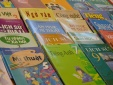 Sách giáo khoa không có bản quyền và những hệ lụy cho nền giáo dục Việt Nam