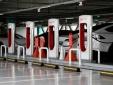 Bị khiếu nại về điện áp ắc quy, Tesla chi 1,5 triệu USD bồi thường