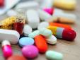 Cảnh báo nguy hiểm từ việc dùng thuốc tẩy giun, thuốc chữa HIV để 'chống' Covid-19