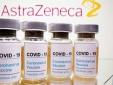 Hơn 2,9 triệu liều vắc xin AstraZeneca được phân bổ