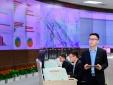 Viettel đẩy mạnh chuyển đổi số trong quản trị doanh nghiệp