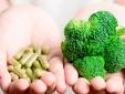 Canada: Thiết lập khuôn khổ pháp lý chặt chẽ cho thực phẩm bổ sung, bảo vệ người dùng