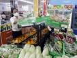 Hà Nội: Sẵn sàng kích hoạt 2500 điểm bán lưu động đảm bảo cung ứng hàng hóa