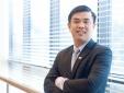 CEO Nguyễn Văn Lê rời 'ghế nóng' SHB sau 23 năm gắn bó
