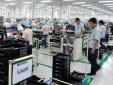Dòng vốn đầu tư của Hàn Quốc vào Việt Nam giữ vững trong bối cảnh dịch bệnh