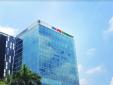 FE CREDIT nhận 2 giải thưởng quốc tế 'Công ty tài chính của năm' và 'Nhà tuyển dụng của năm'