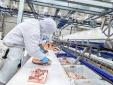 Sản xuất theo chuỗi liên kết, minh bạch nguồn gốc thực phẩm