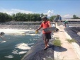 Giải pháp phục hồi sản xuất nông, thủy sản ở Nam Bộ sau giãn cách xã hội