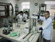 Thu hút đa dạng nguồn lực đầu tư phát triển cho tổ chức KH&CN công lập