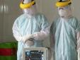 TP.HCM: Cảnh báo lừa đảo người thân bệnh nhân qua đời vì COVID-19