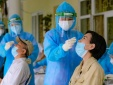 Bộ Y tế quán triệt xét nghiệm và phòng chống dịch khi thực hiện giãn cách, tăng cường giãn cách xã hội