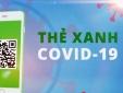 Đề xuất thí điểm 'Thẻ xanh COVID' với người tiêm ít nhất 1 mũi vaccine