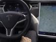 Điều tra nguy cơ gây tai nạn của xe ô tô Tesla