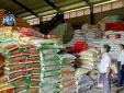 An Giang: Thu giữ lượng lớn phân bón không rõ nguồn gốc, vi phạm nhãn hàng hóa