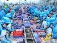 Giải pháp tháo gỡ khó khăn do tác động của dịch bệnh lên tốc độ tăng trưởng xuất khẩu