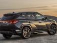 Hyundai Tucson - mẫu xe rẻ nhất phân khúc giảm giá sâu hơn 70 triệu đồng