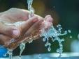 Tiêu chuẩn về hiệu suất các hệ thống xử lý nước uống của Úc