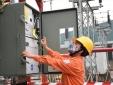Nguyên nhân khiến tiêu thụ điện giảm mạnh ở các tỉnh phía Nam