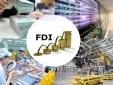 Đồng hành cùng doanh nghiệp FDI vượt khó do dịch bệnh