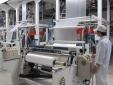 Rà soát áp dụng biện pháp chống bán phá giá sản phẩm plastic từ Trung Quốc, Thái Lan, Malaysia