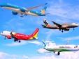Bộ GTVT tiếp tục giảm giá dịch vụ cho doanh nghiệp hàng không ảnh hưởng dịch COVID-19